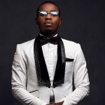 THE NIGERIAN ENTERTAINMENT BUSINESS: 'Professionalize the Hustle' – PART 1