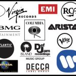 "RECORD LABELS & INVESTORS:  NGN 100 MILLION WON'T ""BLOW"" YOUR ARTISTE"