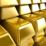 GOLD MINE SPECIALIZATIONS IN THE NIGERIAN LEGAL INDUSTRY