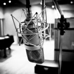 3 PREDICTIONS ABOUT THE NIGERIAN RECORDED MUSIC INDUSTRY IN 2020